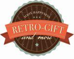 Retro-gift